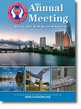 anesthesia meetings 2005 Anesthesiology 9 2005, vol103, 457-459 doi:  this special session, first held at the american society of anesthesiologists annual meeting in 2003, is an example .